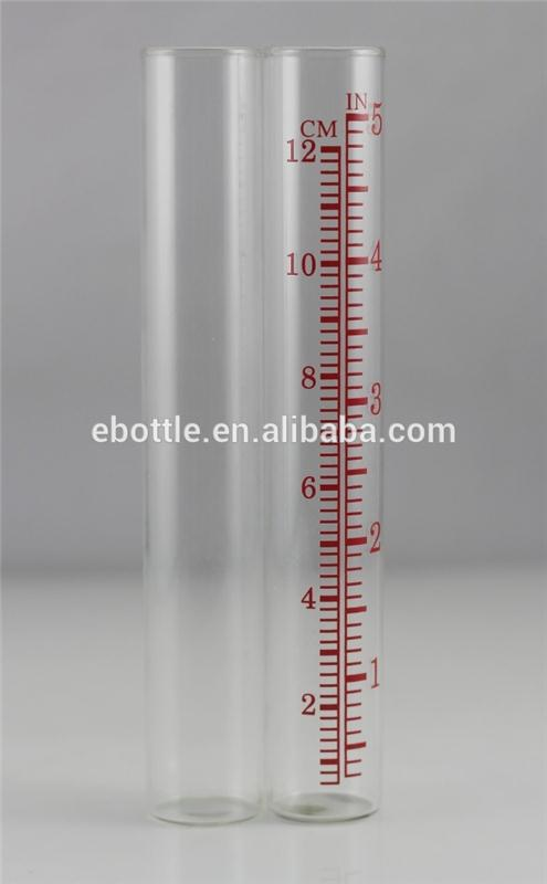 Free Shipping decorative rain gauge for wholesales