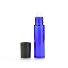 Hot selling essential oil bottles wholesale with low price