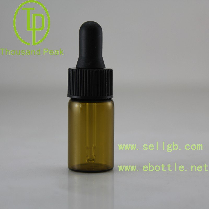 New Design serums bottles and pumps 30ml with low price
